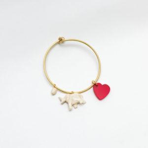 bracciale-charms2