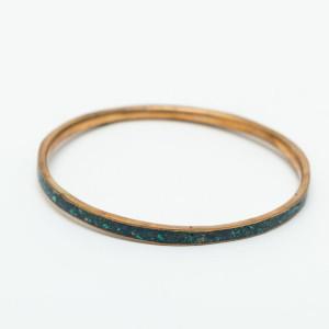 braccialeincrisoclo-piccolo-300x300