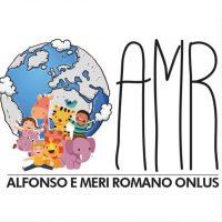 Alfonso e Mary Romano